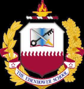 https://secureservercdn.net/198.71.233.25/322.f96.myftpupload.com/wp-content/uploads/2017/03/cropped-Eisenhower-School-e1490909150313.png