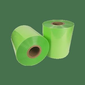 avenir plus vert avec emballage renouvelable
