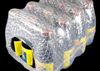 Bubble Wrap Pack