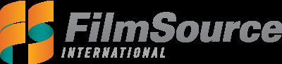 FilmSource International logo