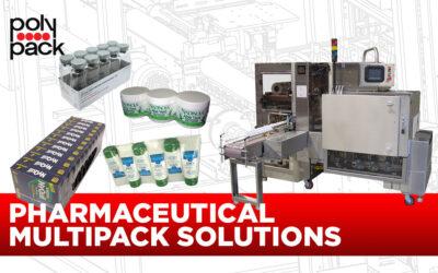 Solutions d'Emballage de Produits Pharmaceutiques et de Soin de la Personne