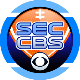 Alabama vs Texas A&M scheduled on CBS at 2:30 p.m.