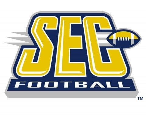 Where to find the SEC Network in your area to watch the Alabama vs Georgia State game