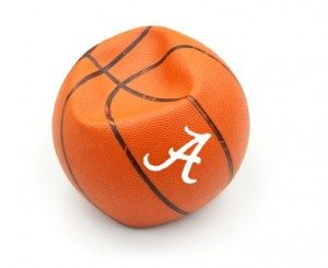 Alabama basketball needs new leadership.