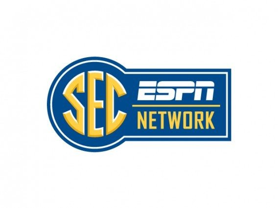 The SEC has partnered with ESPN to launch a television network and digital platform dedicated to the SEC.
