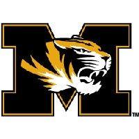 2013 Missouri Football Preview