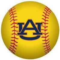 Here come the softballs...