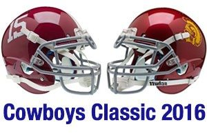 cowboys-classic