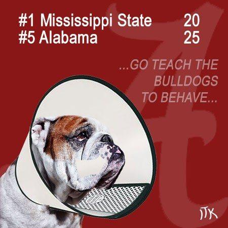 go-teach-the-bulldogs