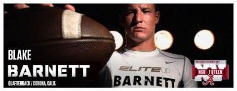 BarnettBlake