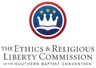 Apology, unity plea doesn't solve ERLC, Dr. Moore's problems