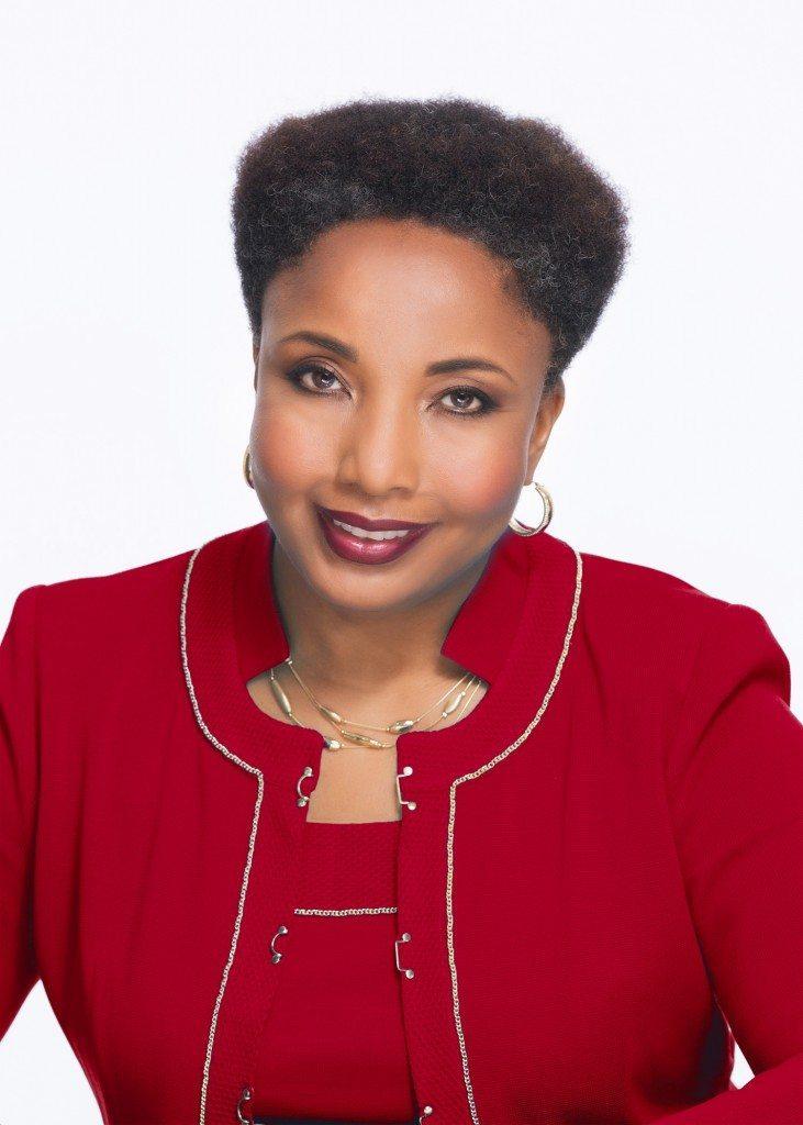 SBC silences Black scholar, other conservative women at meeting