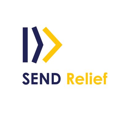 Send Relief lies about Jesus in booklet on ministering to refugees