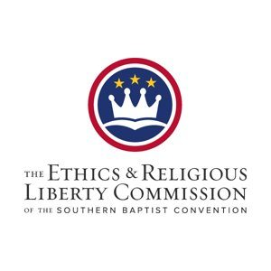 What does the ERLC have to hide?
