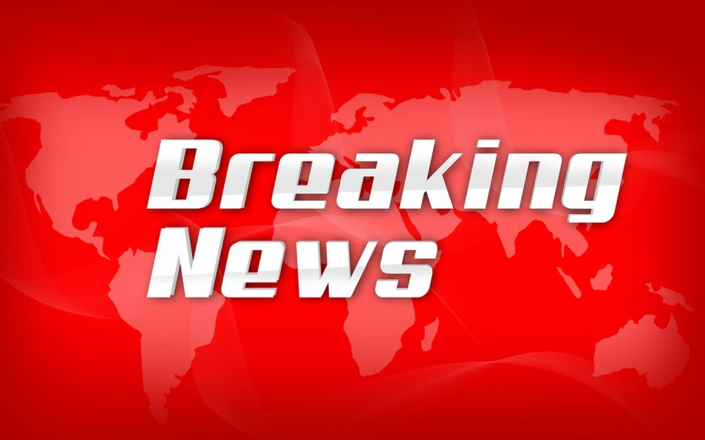 BREAKING: SBC could cancel Annual Meeting due to Coronavirus
