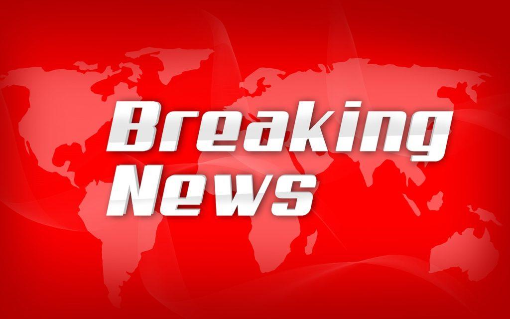 ALERT: Alabama Senator Doug Jones promises to fight next Trump Supreme Court nominee