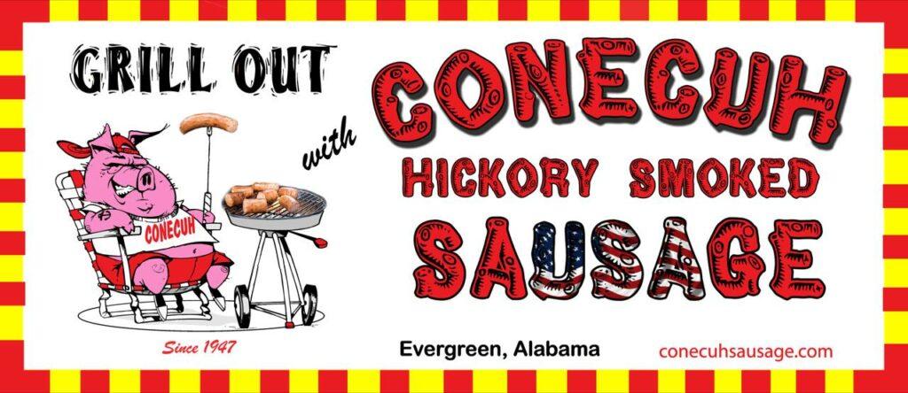 Alabama: Delicious football news