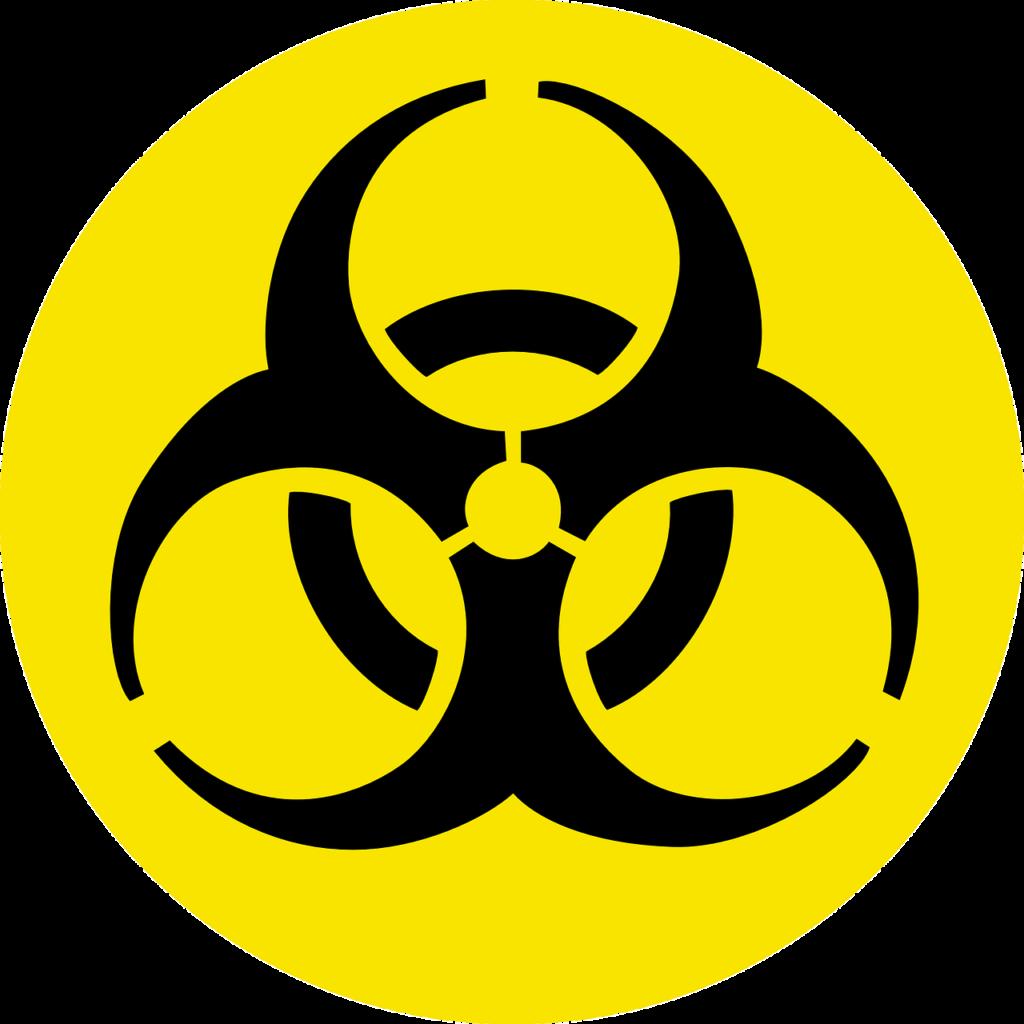 WARNING: China wants to emerge #1 in world from Coronavirus Crisis