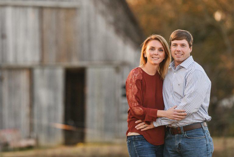 Media smears Baptist political candidate in Mississippi
