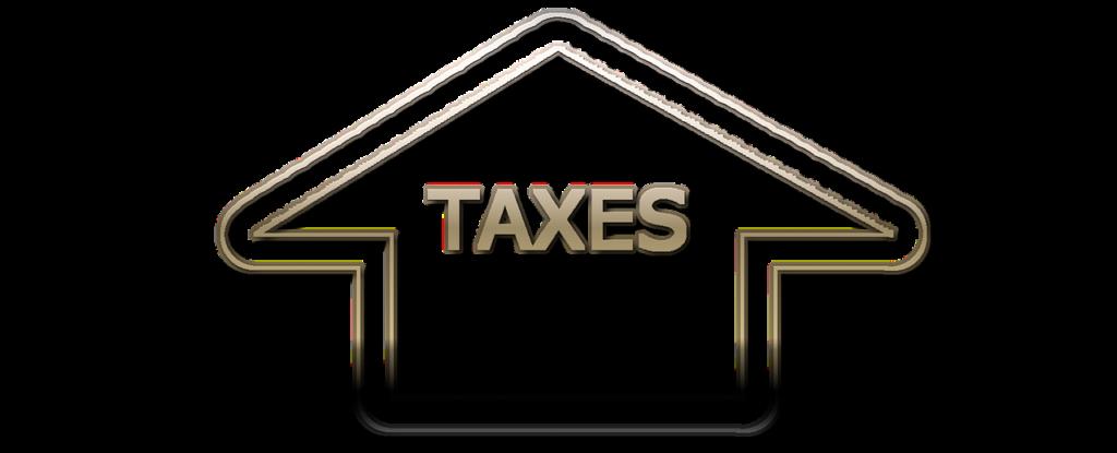Tax Happy Alabama, Tax Happy Chelsea