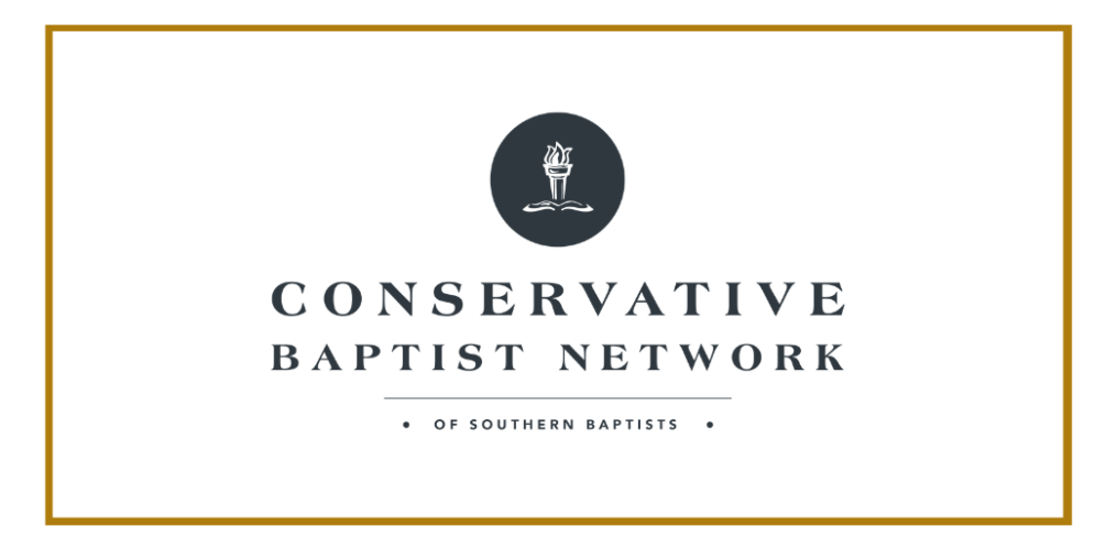 Conservative Baptist Network