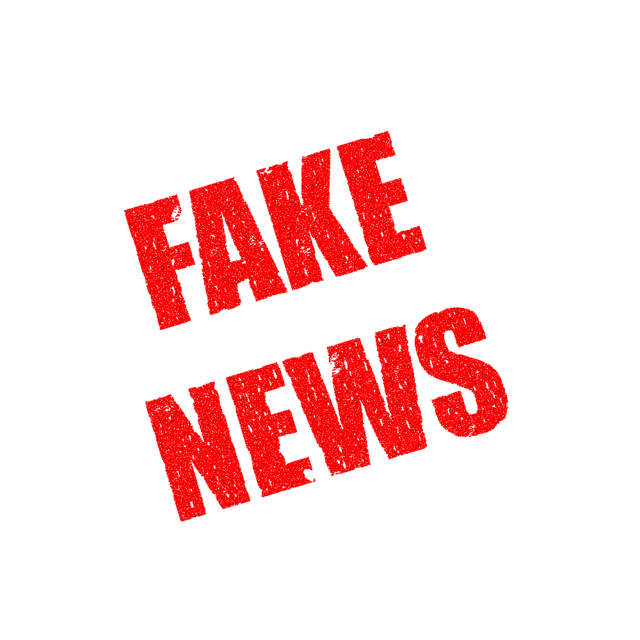 SBC email cries fake news about a true story