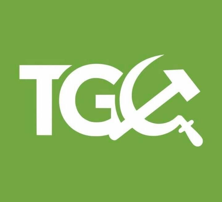 Nationalism is not heresy despite what TGC tells you