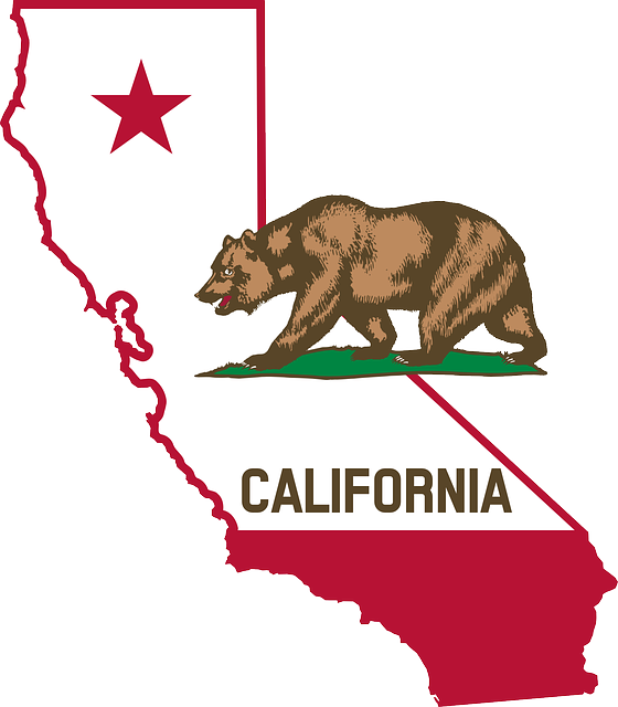 Fight against California Tyrants expanding