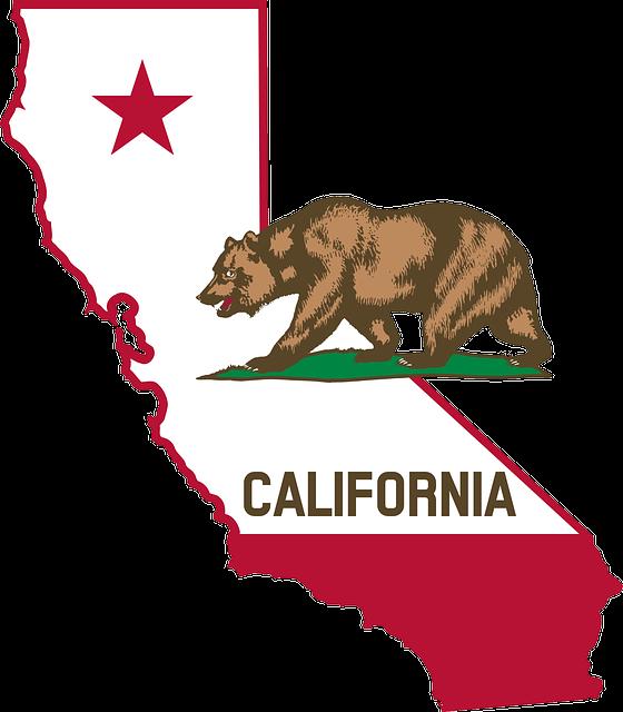 UPDATE: LA County files appeal against John MacArthur