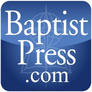 BIASED! Head of Baptist Press likes anti-nationalism & anti-CBN tweets