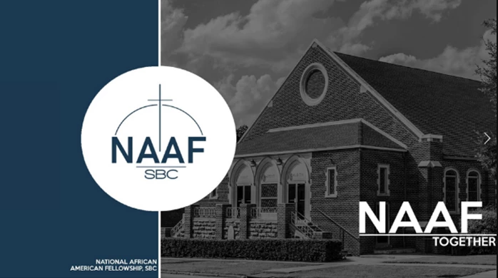 NAAF supports Critical Race Theory with emotional appeal to Ethnic Gnosticism