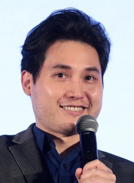 Christian Q Ideas event goes Hyper-Woke, disinvites Andy Ngo