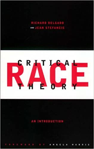 SEBTS course taught Critical Race Theory, whiteness studies to undergrad students