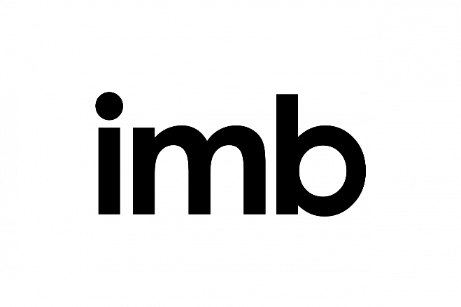 Missionaries: IMB inflates numbers, spends recklessly, promotes culture of secrecy