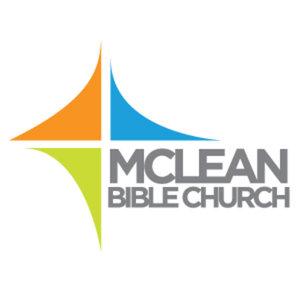 David Platt, McLean Bible Church facing legal challenge over 'arbitrary' actions