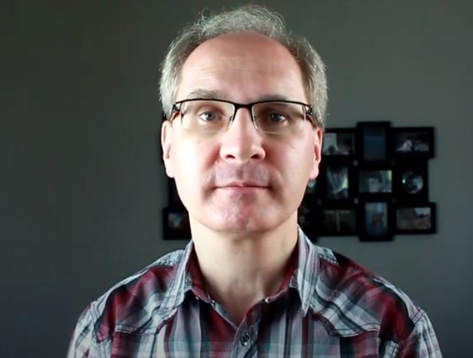Whistleblower details Woke trainings forced on CRU staff