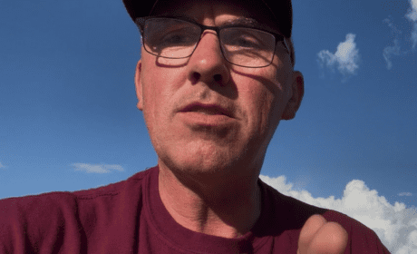 SBC Pastor undermines Bible & the Apostles to defend Ed Litton