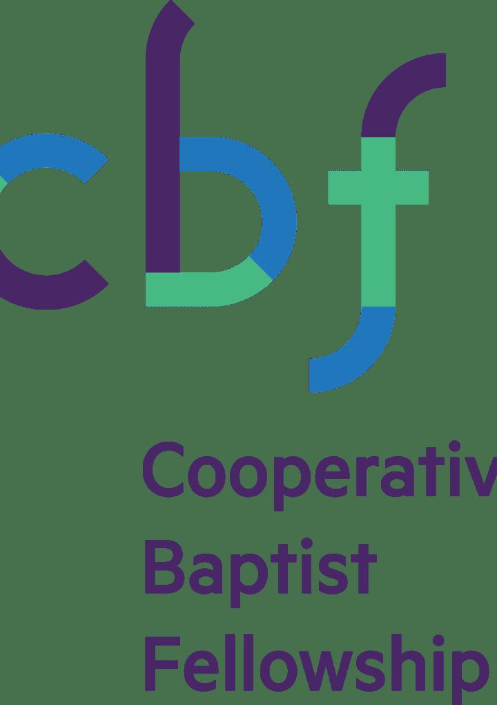 ERLC gives religious liberty award to CBF pastor