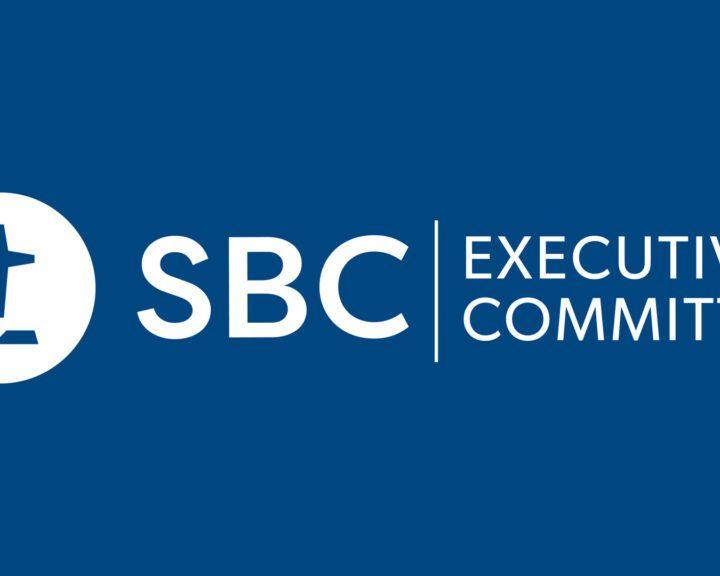 SBC EC member resigns over 'denominational wide corruption'