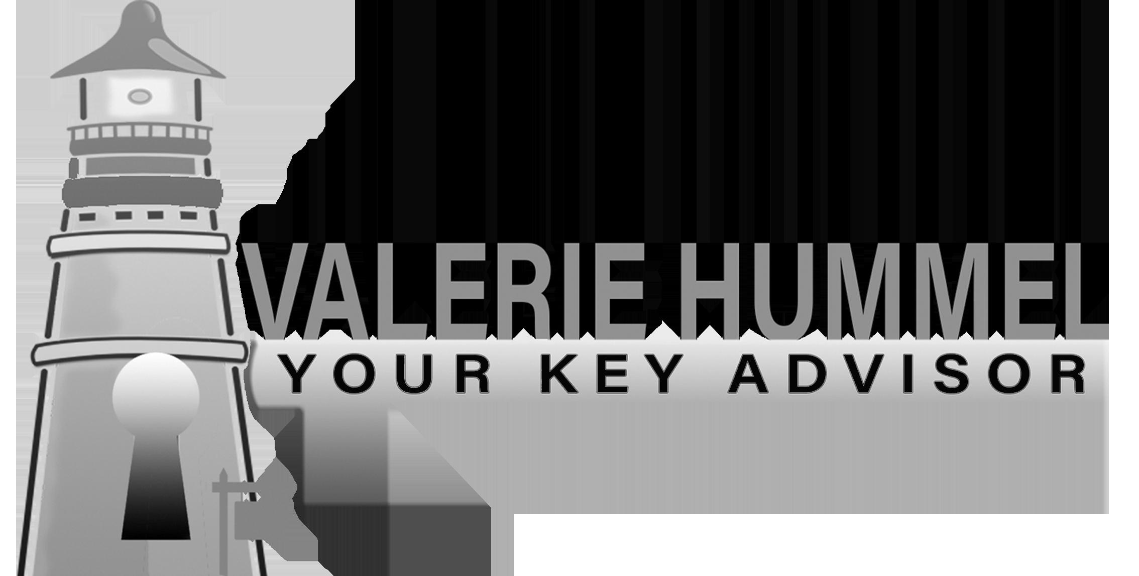 ValerieHummelRealtor.com