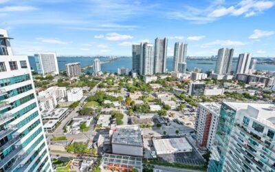 Corona Virus Impact On Our Local South Florida Markets