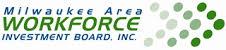 • Milwaukee Area Workforce Investment Board, Inc. Logo
