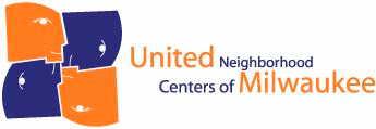 • United Neighborhood Centers of Milwaukee Logo