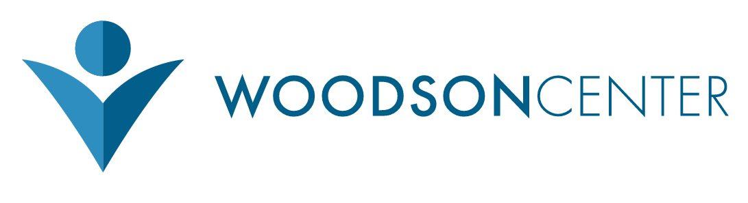 WOODSON CENTER_horizontal lockupv1