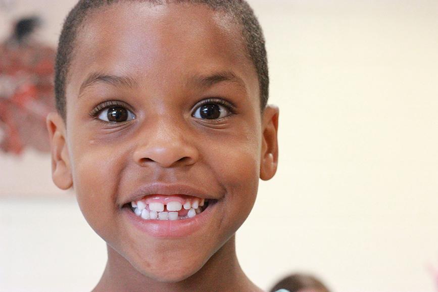 Milwaukee Christian Center Plan A Gift Hero photo