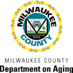 Department on Aging LOGO New 2018