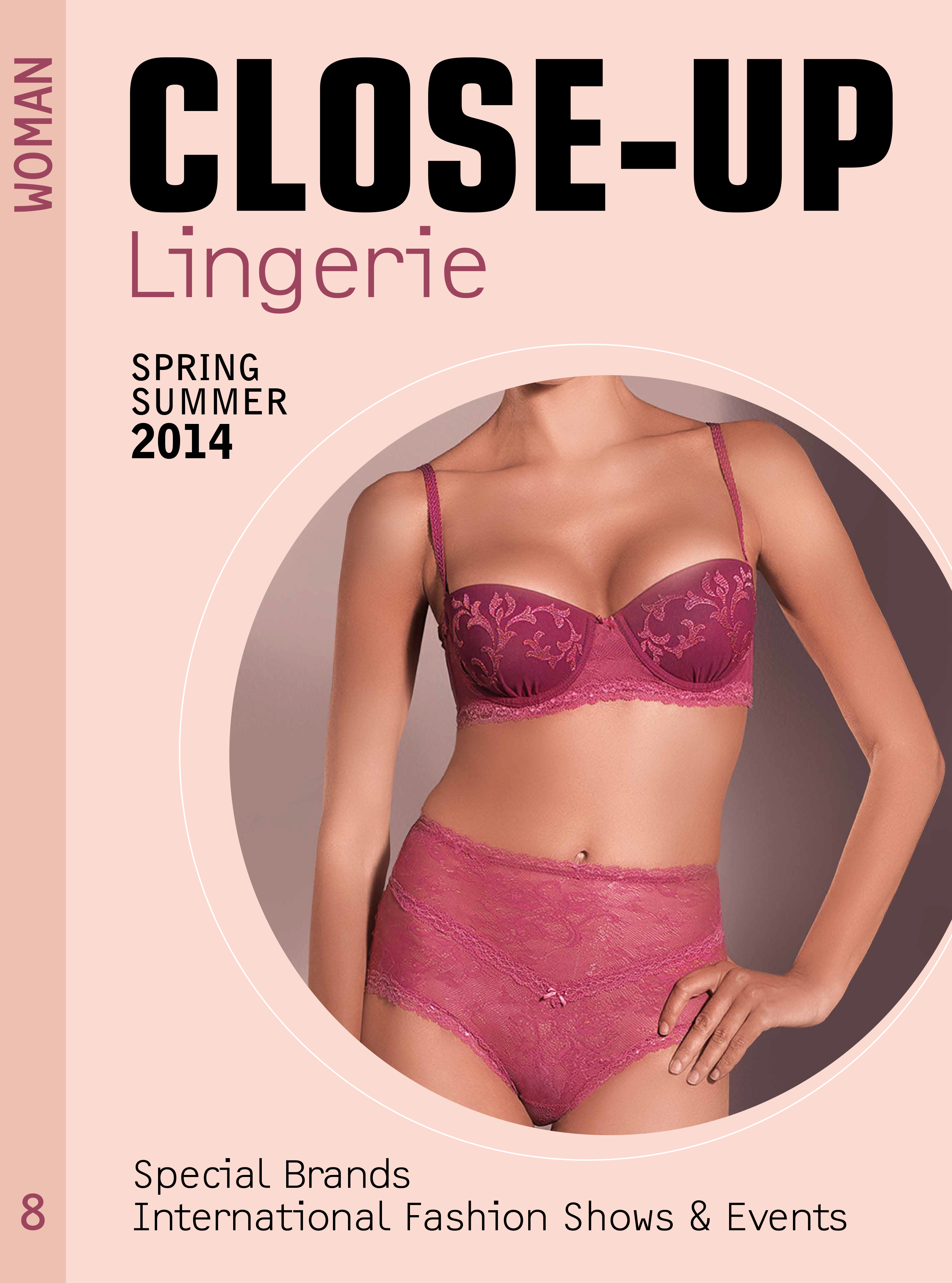 close-up-WOMEN-LINGERIE-8-SS-2014-(dragged)