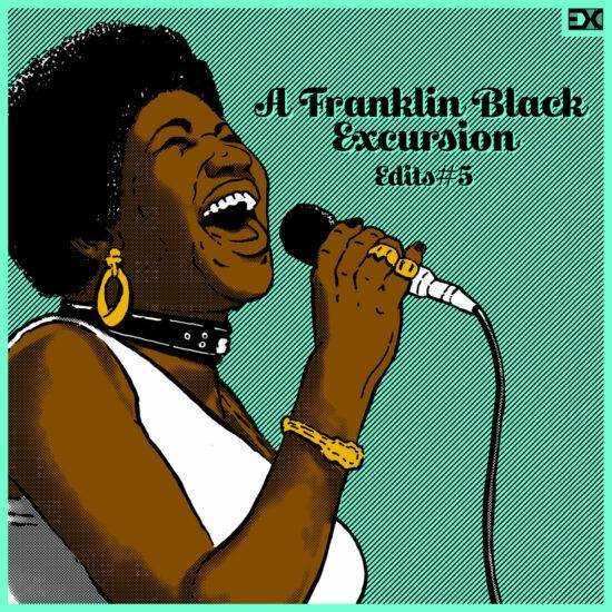 Franklin Excursion