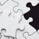 Outsourcing Puzzle