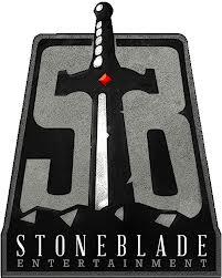 Stoneblade Entertainment